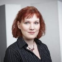 Katrin Pärgmäe
