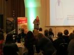 TIP konverents Tartu