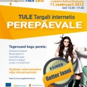 Tiigrihüppe poster