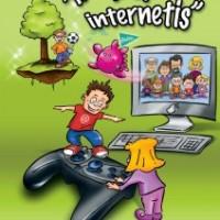 Targalt internetis