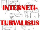 interneti-turvalisus