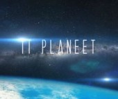 IT planeet