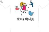 parimad-selgunud-Karin-Laus