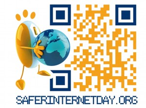 15876a92883 Projekti Targalt internetis meeskond kutsub kõiki koole tähistama Turvalise interneti  päeva.