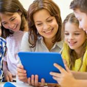 Palun andke teada, kuidas tähistasite turvalise interneti päeva/nädalat oma koolis/lasteaias/noortekeskuses