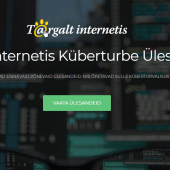 035cff3d4cf Interneti päev 2019 - Targalt Internetis