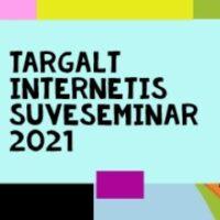 Kutse Targalt internetis noorte suveseminarile 22.-24.08